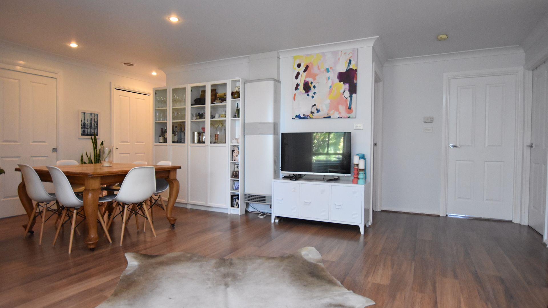 6 Stabback Street, Millthorpe NSW 2798, Image 2