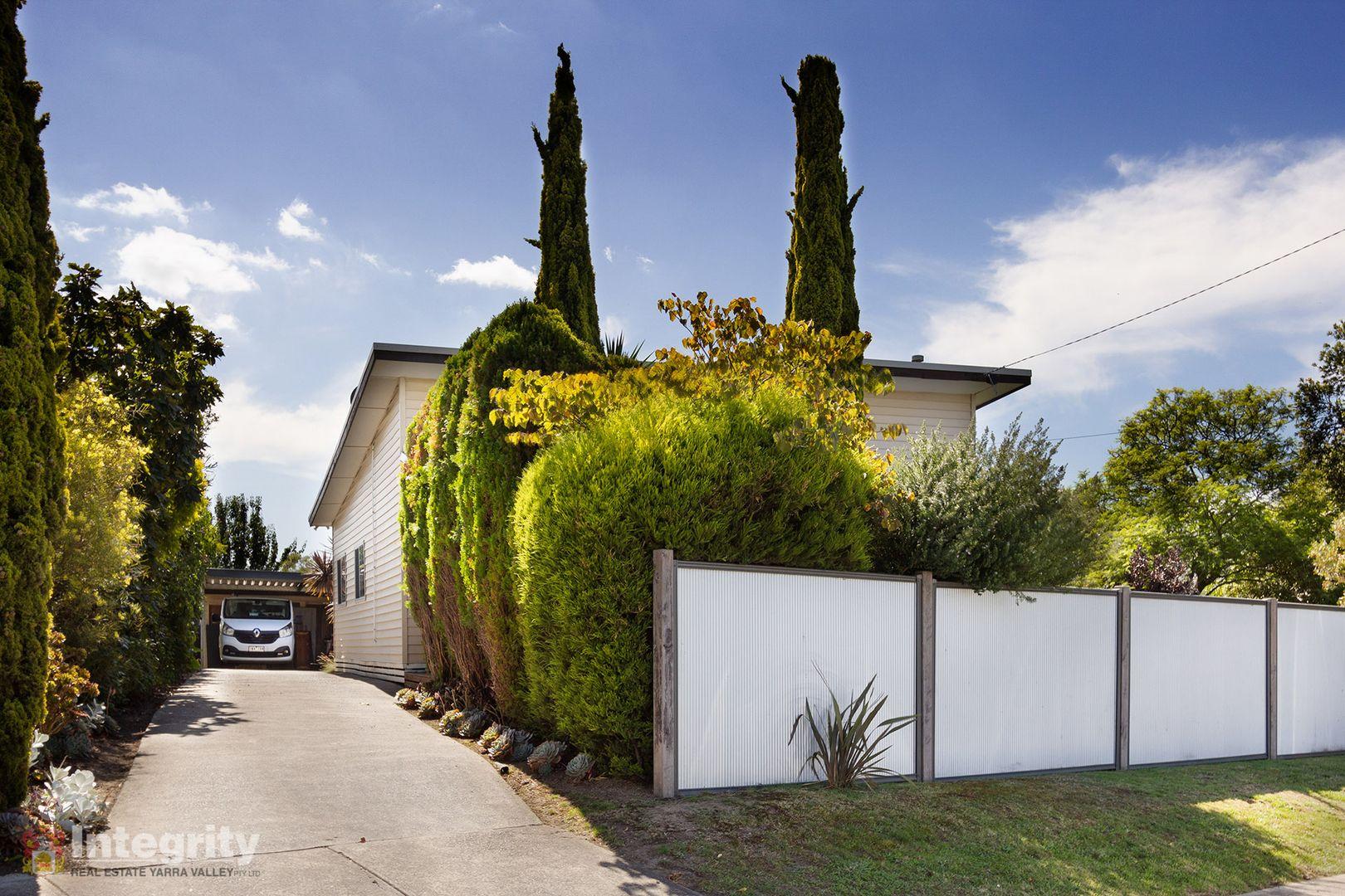 5 Irvine  Crescent, Yarra Glen VIC 3775, Image 1