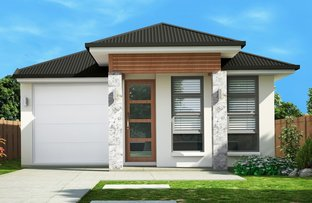Picture of 73a Buckley Crescent, Fairview Park SA 5126