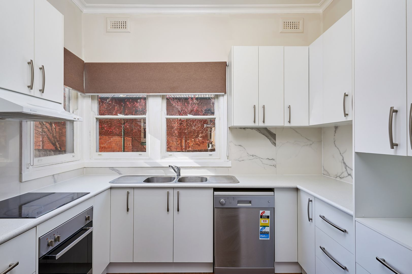 46 Meurant Avenue, Wagga Wagga NSW 2650, Image 1