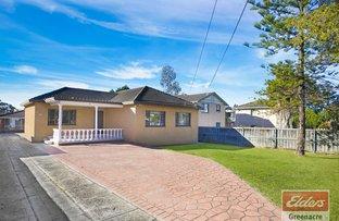 Picture of 76 Rawson Road, Greenacre NSW 2190
