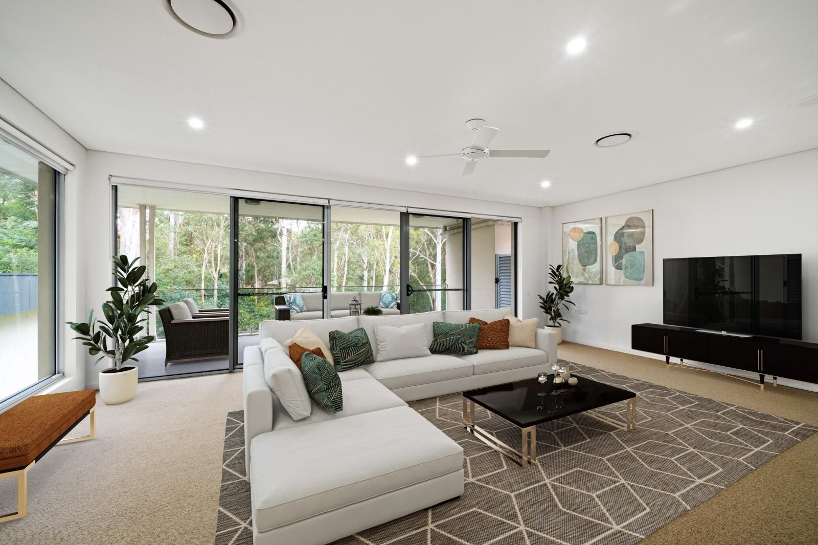 20/131-135 Mona Vale Road, St Ives NSW 2075, Image 0