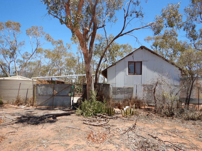 WLL 14960 New Nobbies, Lightning Ridge NSW 2834, Image 0