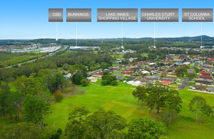 Picture of 8/165 John Oxley Drive, Port Macquarie NSW 2444
