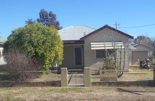 65 Belmore St, Canowindra NSW 2804