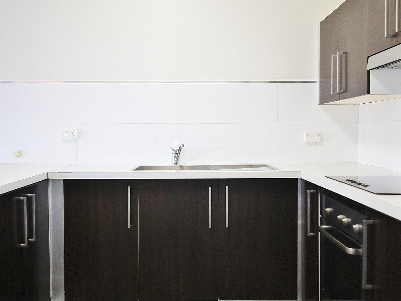 1/100 Kent Street, Rockhampton City QLD 4700, Image 1
