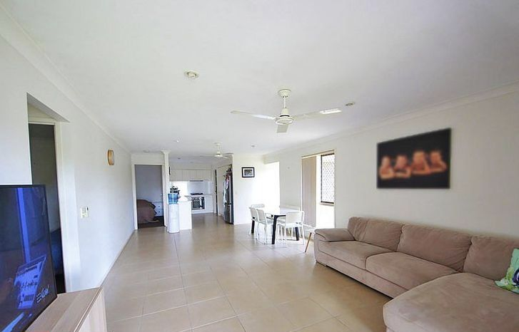 1 Tamborine Circuit, Kallangur QLD 4503, Image 2