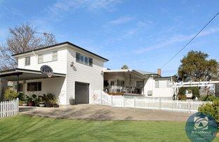 Picture of 27 Herbert Street, Inverell NSW 2360