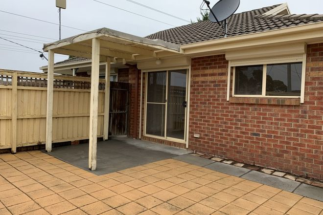 Picture of 79 Bridle Rd, MORWELL VIC 3840
