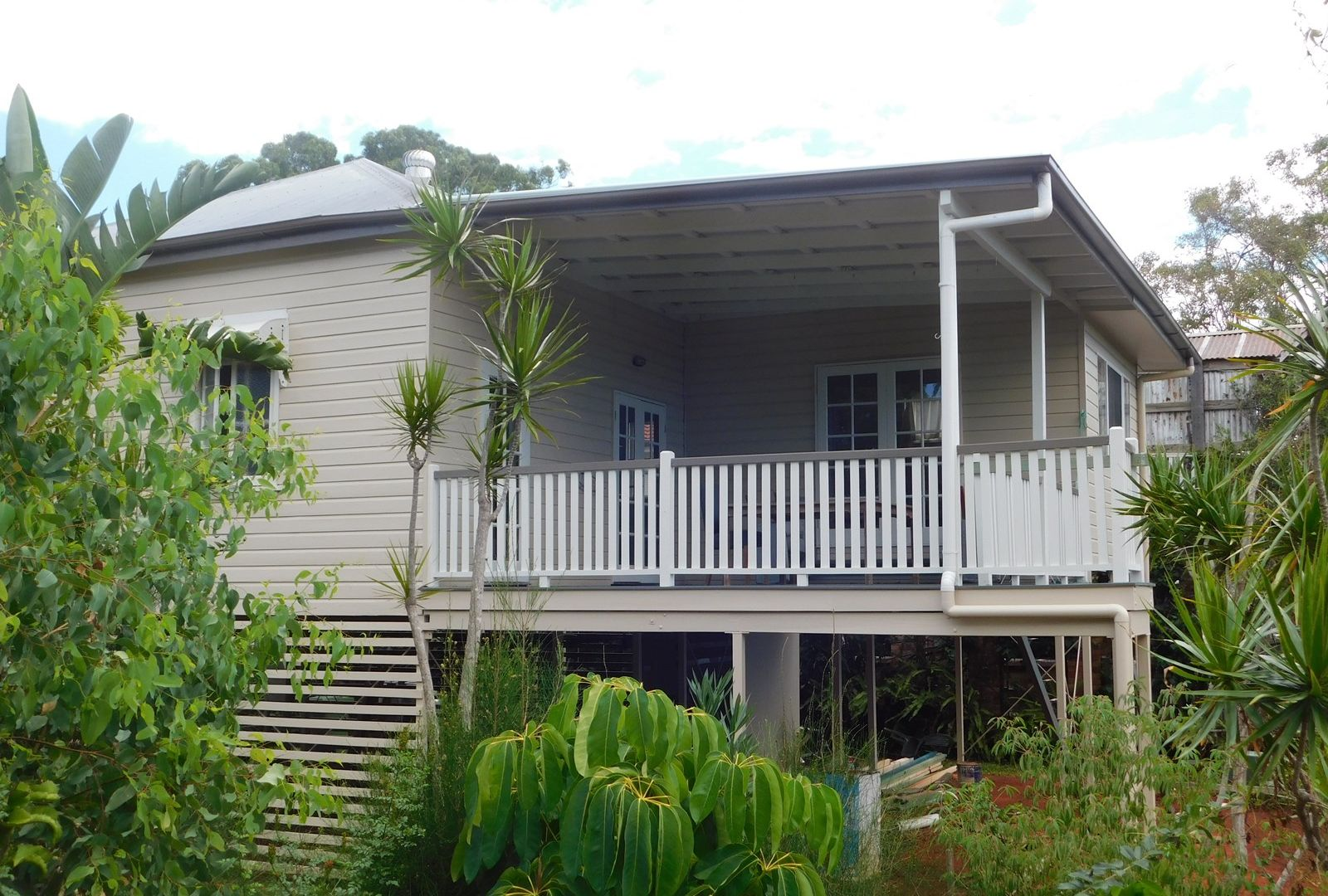 45 PATTERSON STREET, Russell Island QLD 4184, Image 1