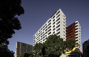 Picture of 1218/65 Coventry Street, Southbank VIC 3006