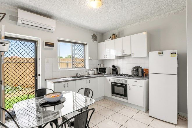 Picture of 5/25 Daws Road, MITCHELL PARK SA 5043