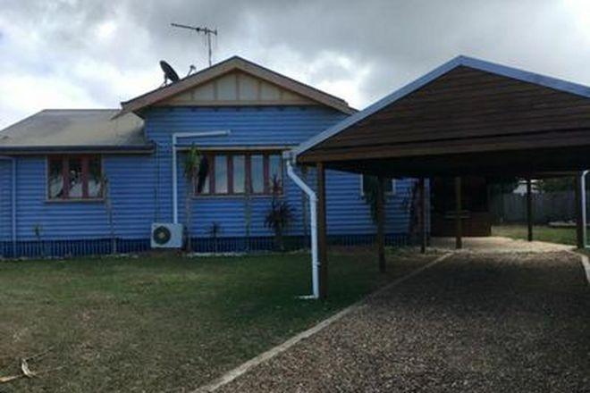 Picture of 53 Telegraph Road, BUNDABERG EAST QLD 4670