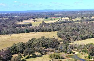 Picture of Lot 139 Mowbray Park Road, Mowbray Park NSW 2571