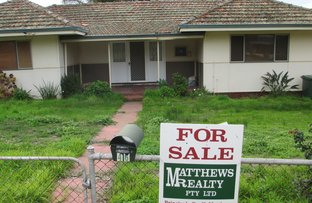 Picture of 46 Park Strret, Pingelly WA 6308