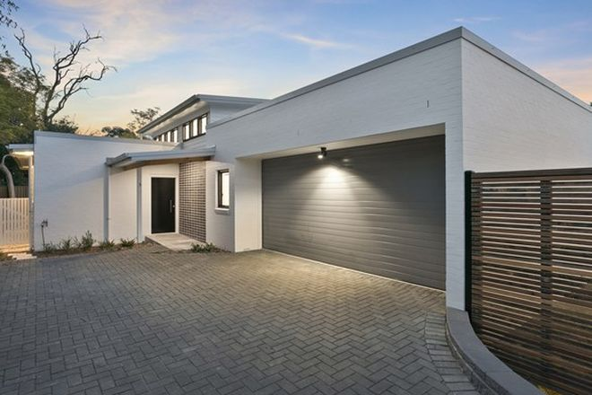 Picture of 3/183 Bath Road, KIRRAWEE NSW 2232