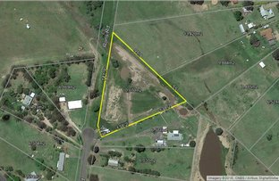 Picture of 9 Rons Road, Regency Downs QLD 4341