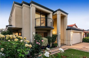 Picture of 6 ROELANDS PLACE, Dianella WA 6059