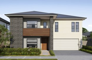 Picture of Lot 11 Ballandean Boulevard, Gledswood Hills NSW 2557