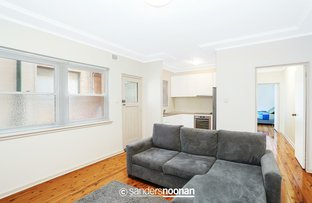 Picture of 1/23a Morts Road, Mortdale NSW 2223