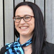 Sarah Elphinstone, Sales representative