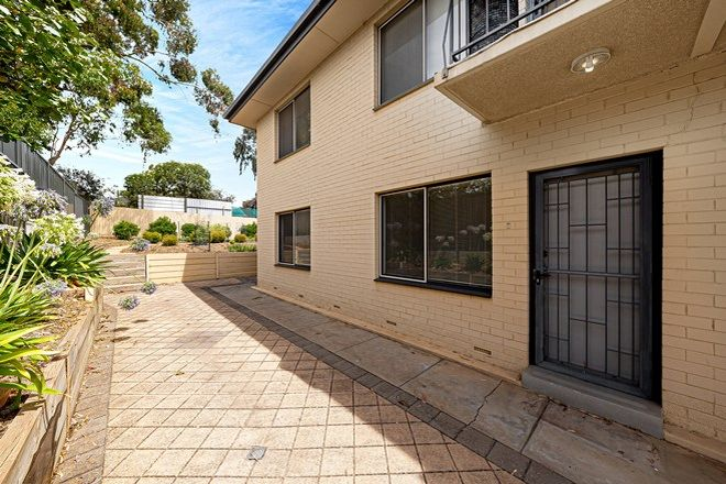 Picture of 3/43 Fairview Terrace, CLEARVIEW SA 5085