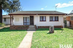Picture of 127 Captain Cook Drive, Willmot NSW 2770