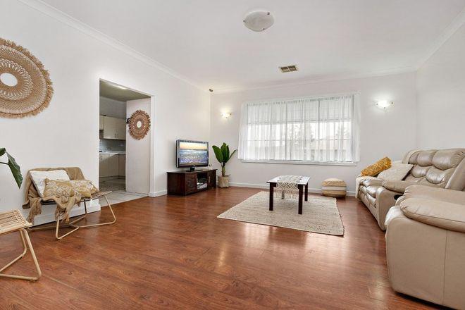 Picture of 9 Thomas Street, WALLSEND NSW 2287