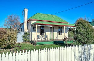 Picture of 38 Shirreff Street, Stawell VIC 3380