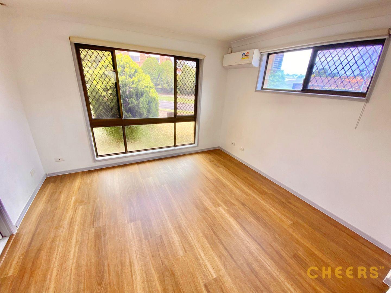 49 Cherrywood Street, Sunnybank Hills QLD 4109, Image 1
