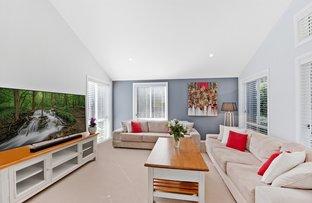 2 Brands Lane, Warriewood NSW 2102