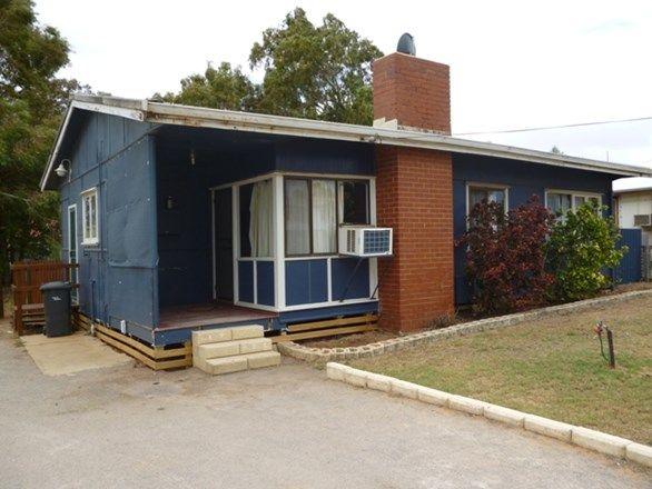 31 Cypress Street, Rangeway WA 6530, Image 0