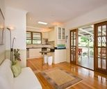 Property at 32A Glenrosa Rd, Red Hill