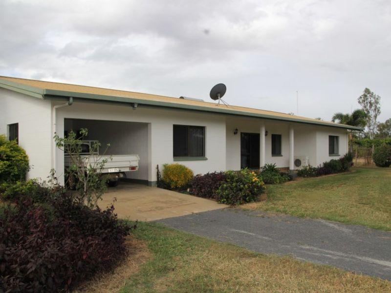 140 De Lacy Road, Dimbulah QLD 4872, Image 2