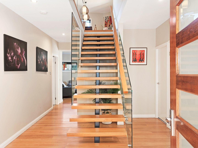 4 Adina  Place, Wamberal NSW 2260, Image 1