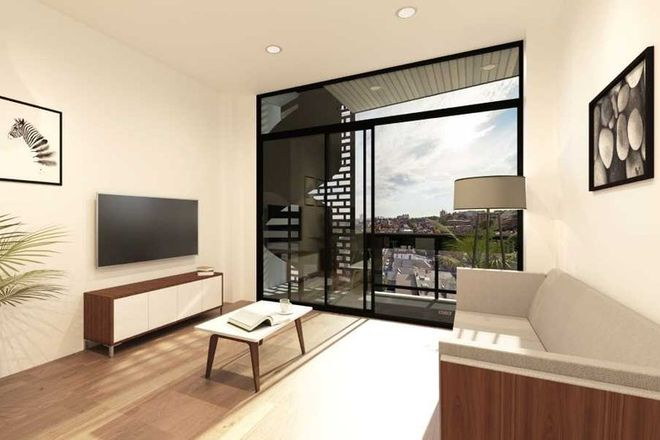 Picture of 43 Provost Street, NORTH MELBOURNE VIC 3051