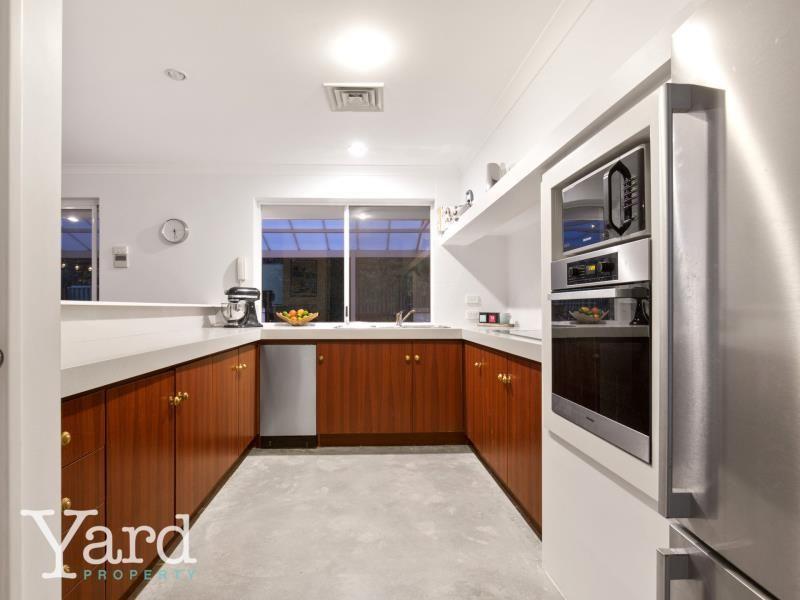 19a Allen Street, East Fremantle WA 6158, Image 2