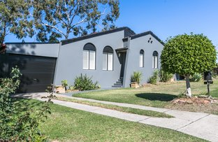 Picture of 16 Colson Crescent, Werrington County NSW 2747