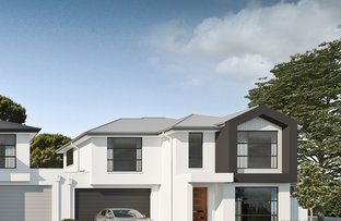 Picture of 3 East Street, Hectorville SA 5073