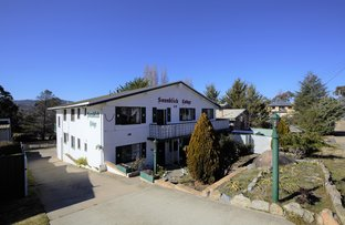 Picture of 49 Gippsland St, Jindabyne NSW 2627