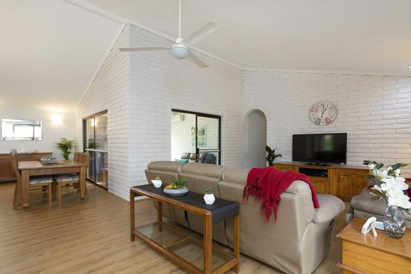 4 Solent Court, Daisy Hill QLD 4127, Image 0