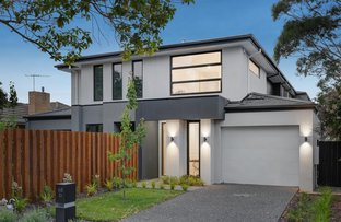 Picture of 63B Denver Street, Bentleigh East VIC 3165