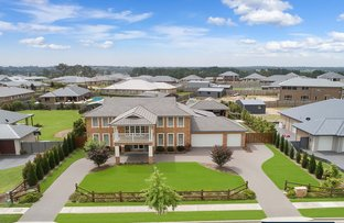 Picture of 67 Hall Street, Pitt Town NSW 2756
