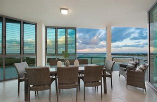 Picture of 1002/42 Duporth Avenue, Maroochydore QLD 4558