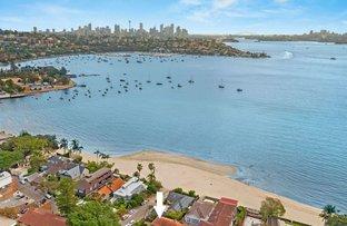 5 Caledonian Road, Rose Bay NSW 2029