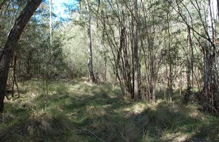 Lot 2 Woods Point Road, Mansfield VIC 3722