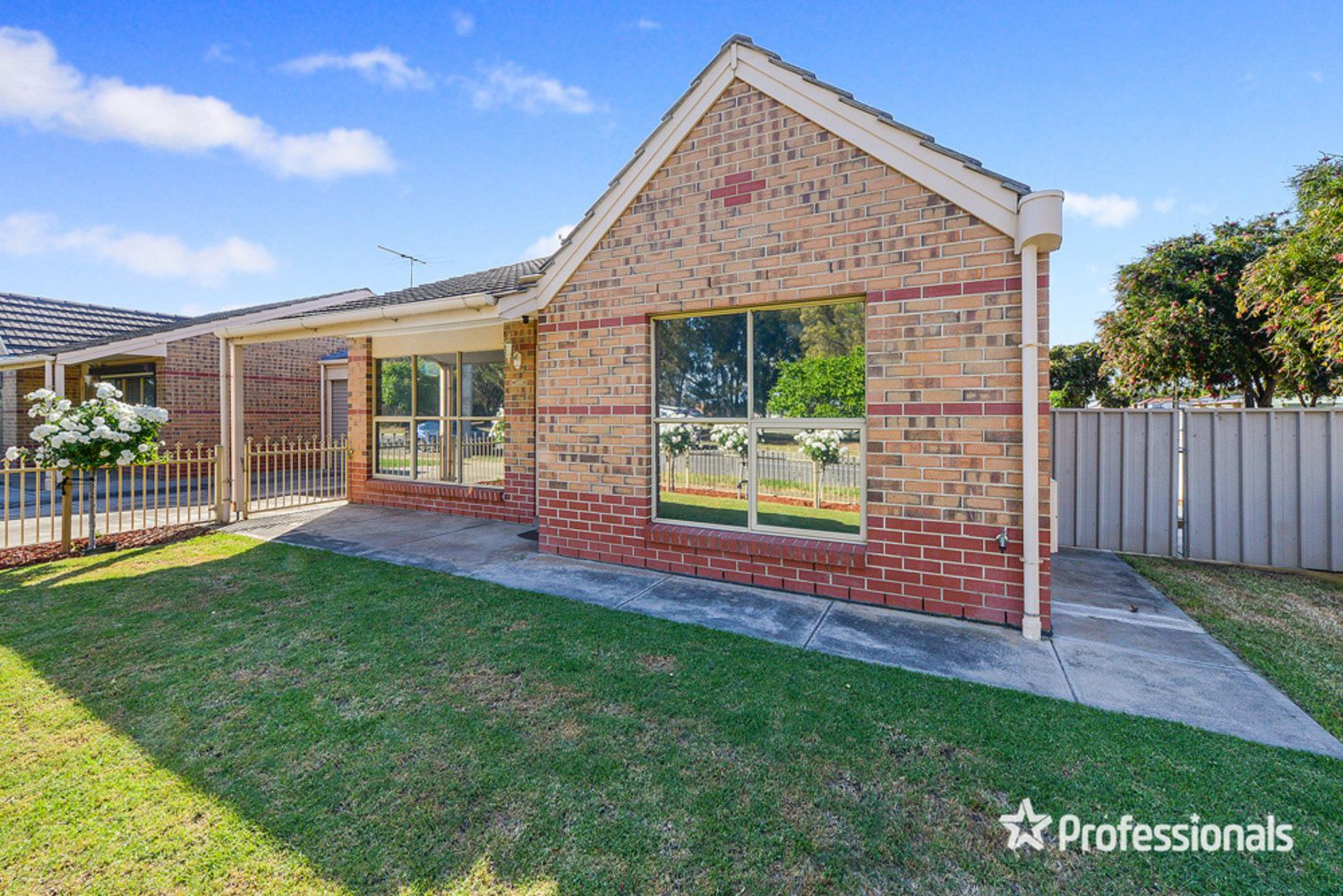 3/271 Victoria Road, Largs North SA 5016, Image 1