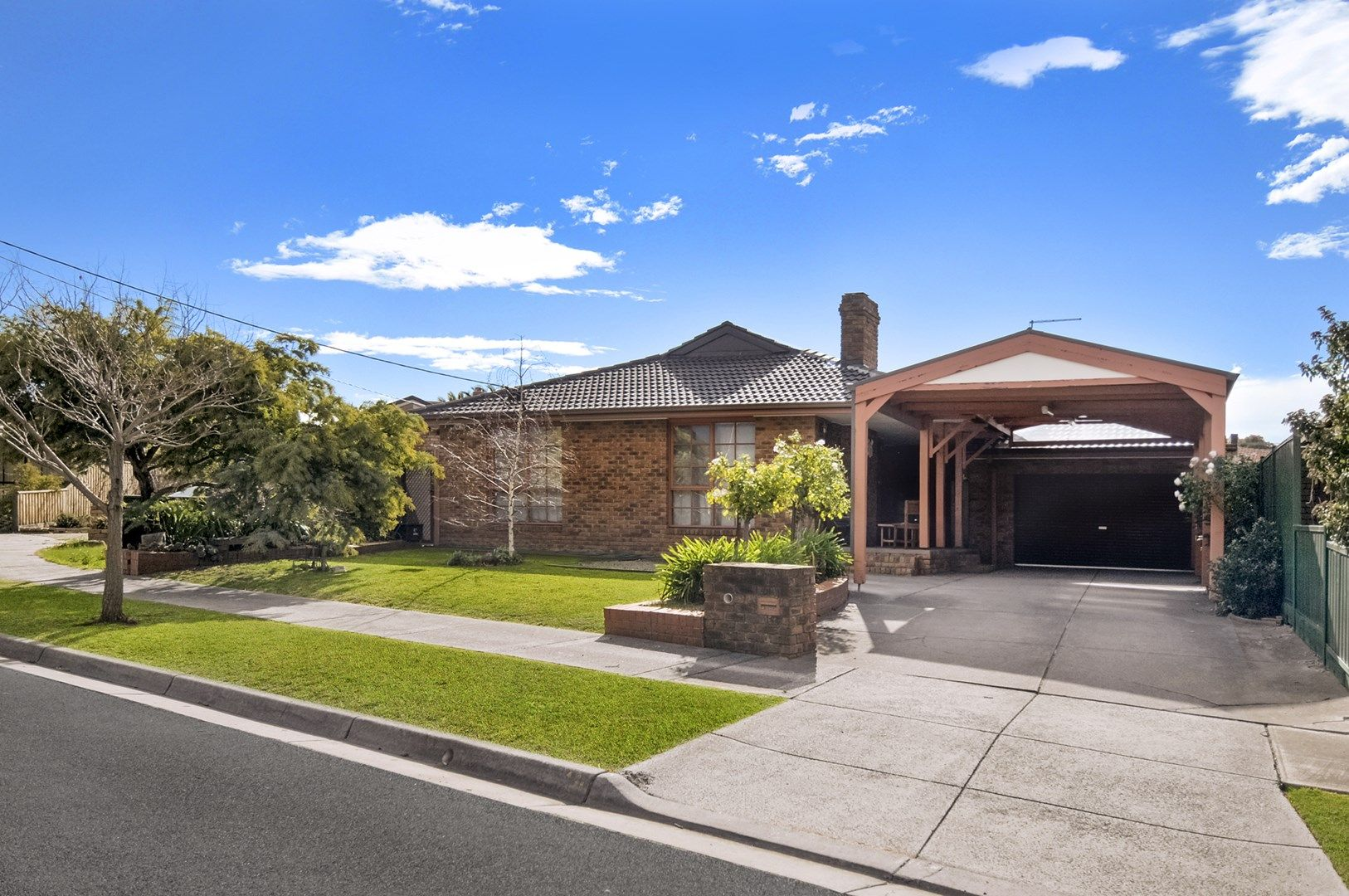 10 Gainford Court, Greenvale VIC 3059, Image 0