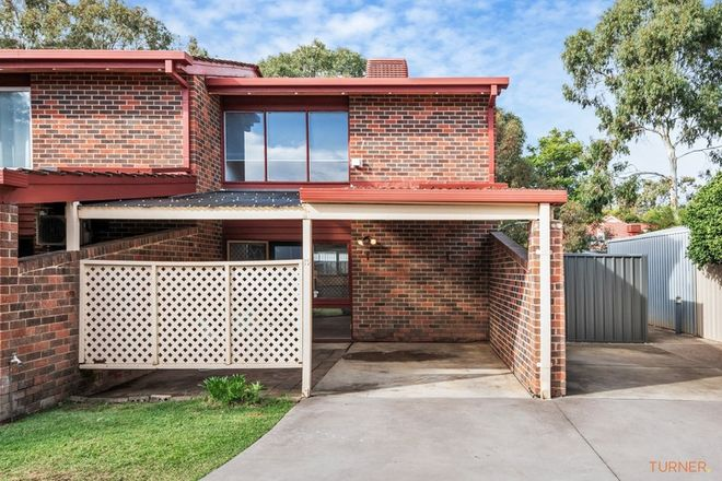 Picture of 19/3 Orchard Avenue, EVERARD PARK SA 5035