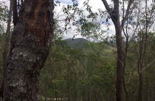 Picture of Lot 42 Creevey Drive, Captain Creek QLD 4677